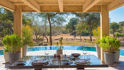 the_river_lodge_thornybush_july_2018kdbp