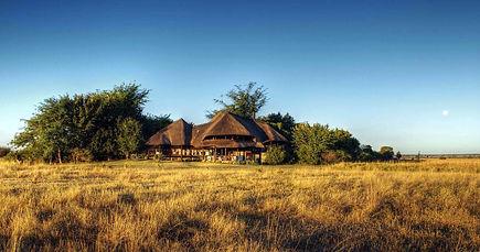chobe-savanna-lodge.jpg