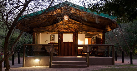 Elephant-Valley-Lodge-Exterior-View-Of-T