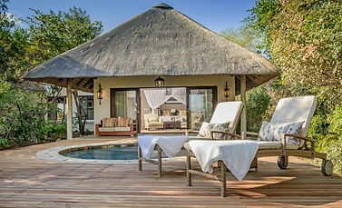 savanna-executive-suite.jpg