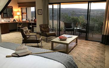 Lodge-Room.jpg