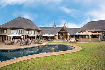 Ivory-Tree-Game-Lodge-40-1024x683.jpg