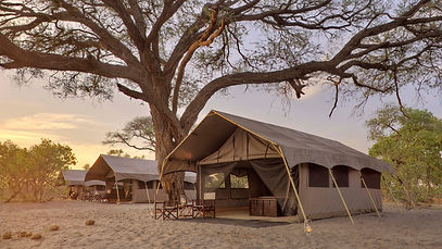 private-campsite-at-savute-under-canvas-