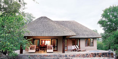 south-africa-luxury-suite.jpg