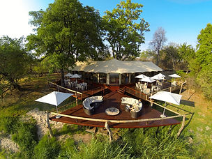 5. Imvelo Safari Lodges - Zam Sands - Ma