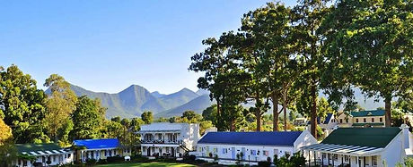 Eastern_Cape_Garden_Route_Accommodation_