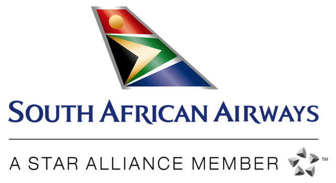 South_African_Airways_logo-700x382.png