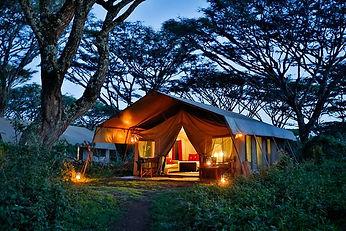 lemala-ngorongoro-tented.jpg