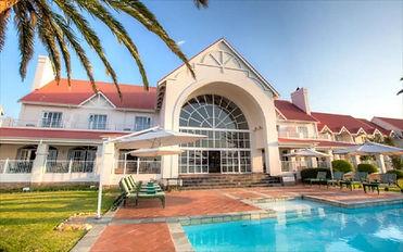 courtyard-port-elizabeth-hotel(1).jpg
