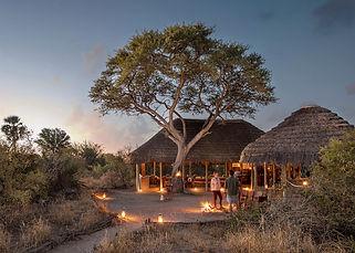1Camp-Kalahari-Main-area-at-night-.jpg