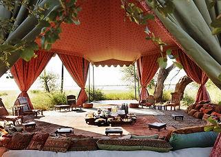 Jacks-Camp-Tea-tent.jpg