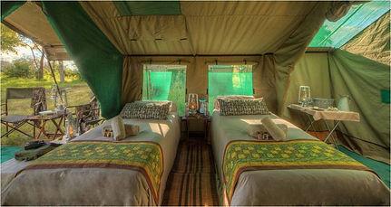 Tour-Operators-Chase-Africa-Safaris_800-