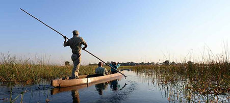 xobega-island-camp-safari-moments2.jpg