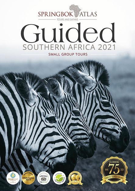 Springbok Atlas brochure 2021_cover FINA