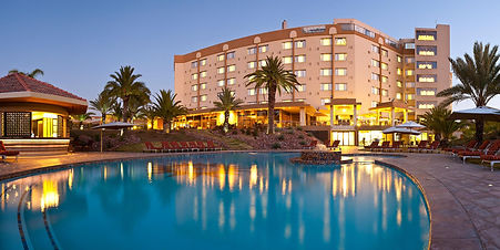 Safari-Court-Hotel-Pool.jpg