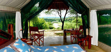 Tarangire-Safari-Lodge-3.jpg
