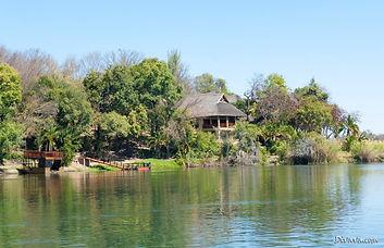 divava-okavango-lodge-spa-495706.jpg