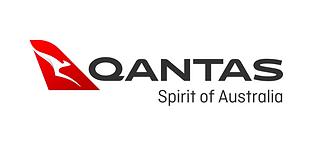 Qantas.png