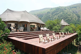 Nkomazi-Private-Game-Reserve_Majilis-Ten