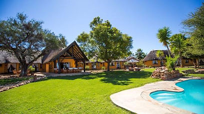 kambaku-safari-lodge.jpg