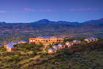 river-crossing-lodge-windhoek-namibia-ti