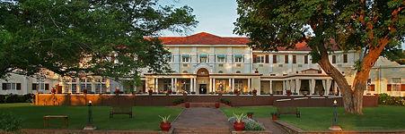 Victoria_Falls_Hotel_Victoria_Falls_3845