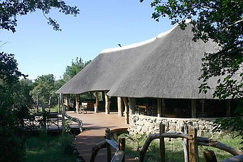 sibuya_game_reserve_kenton_01.jpg