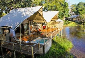 zambezi-sands-river-camp.jpg
