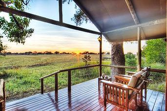 deck-shinde-camp-okavango-delta-botswana