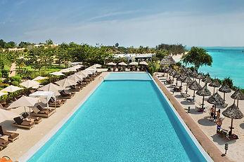 piscina-hotel-riu-palace-zanzibar-5_tcm7