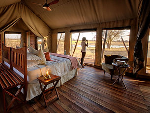 MachabaSafaris-verneys-camp-gallery-11.j