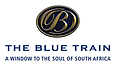 bluetrain-logo-4x.png