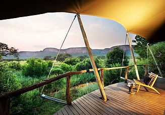 Marataba-Safari-Lodge-Little-Guest-thumb