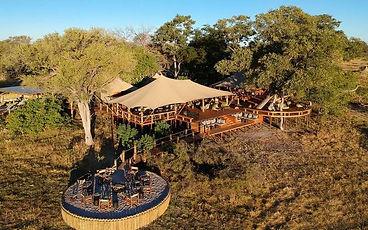tuludi-safari-camp-exterior.jpg