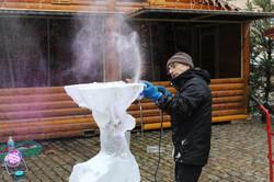 sculpture-sur-glace_3549949