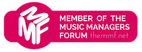 MMF Logo (1).png