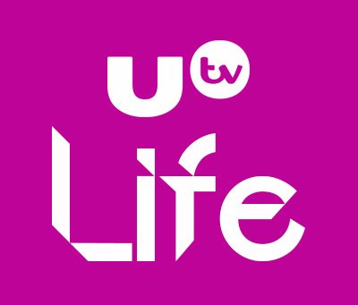 Rising PR team up with UTV to produce Farmers Bash 2019 special programme