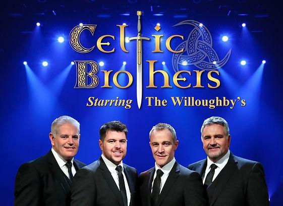 Celtic%20Brothers%203_edited.jpg