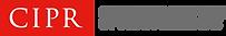 CIPR-logo.png