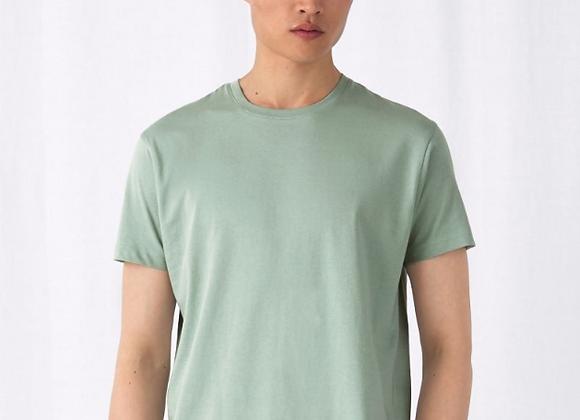 Organic Bio T-Shirt