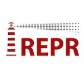 REPR (RELAIS ENFANTS PARENTS ROMANDS)