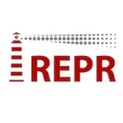 REPR (RELAIS ENFANTS PARENTS ROMANDS)