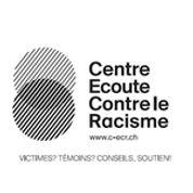 Centre-Ecoute Contre le Racisme (C-ECR)