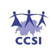Centre de Contact Suisses-Immigrés (CCSI)