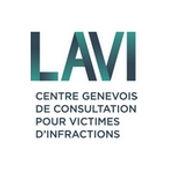 Centre LAVI