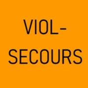 Viol-Secours