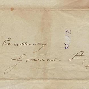 9th President William Henry Harrison