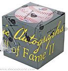 Ball of Fame 2.jpg