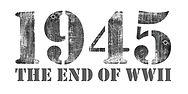 Historic Autographs 1945 End of WarLogo