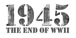 20210505 1945 Logo.jpg